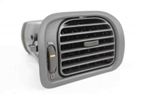 Picture of Right Dashboard Vent Volvo S40 from 1996 to 2000 | 30801849