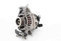Picture of Alternator Toyota Yaris from 2005 to 2009 | BOSCH 27060-0Q040