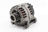 Picture of Alternator Bmw Serie-3 Touring (E91) from 2008 to 2012 | VALEO 7802261 A104