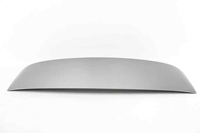 Picture of Rear Spoiler Bmw Serie-3 Touring (E91) from 2008 to 2012 | 5162 7143263