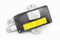 Picture of Door Airbag Front Right  Bmw Serie-3 (E46) from 1998 to 2002 | 348217438084