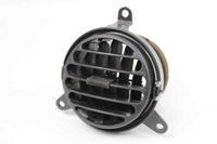 Picture of Center - Left Dashboard Vent Daewoo Matiz from 1998 to 2001 | 96318493