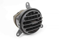 Picture of Right Dashboard Vent Daewoo Matiz from 1998 to 2001 | 96315101