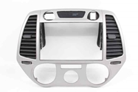 Picture of Center Dashboard Vent (Pair) Hyundai I20 de 2009 a 2014