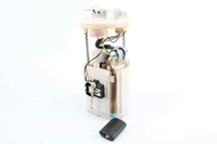 Picture of Fuel Pump Hyundai I20 de 2009 a 2014