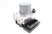 Picture of Abs Pump Hyundai I20 de 2009 a 2014