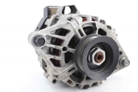 Picture of Alternator Hyundai I20 de 2009 a 2014