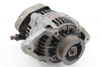 Picture of Alternador Suzuki Alto de 1995 a 1998