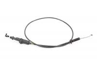 Picture of Throttle Cable Citroen Ax from 1989 to 1997