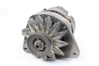 Picture of Alternator Citroen Ax de 1989 a 1997