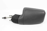 Picture of Left Side Mirror Peugeot 405 from 1988 to 1997