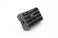 Picture of Center - Right Dashboard Vent Peugeot 106 de 1992 a 1996
