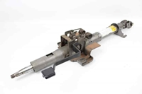 Picture of Steering Column Suzuki Baleno Wagon from 1996 to 1999