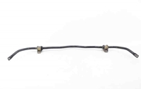 Picture of Front Sway Bar Lancia Lybra Station Wagon from 1999 to 2005
