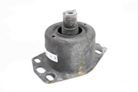 Picture of Left Gearbox Mount / Mounting Bearing Lancia Lybra Station Wagon from 1999 to 2005