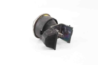 Picture of Right Engine Mount / Mounting Bearing Peugeot 306 Break de 1997 a 2000