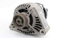 Picture of Alternator Peugeot 306 Break from 1997 to 2000 | 9631324980