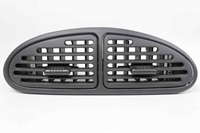 Picture of Center Dashboard Vent (Pair) Chrysler Voyager de 1997 a 2001