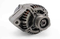 Picture of Alternador Rover Serie 400 de 1995 a 2000