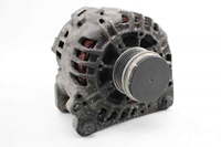 Picture of Alternator Audi A4 from 2001 to 2004 | VALEO 28903029R