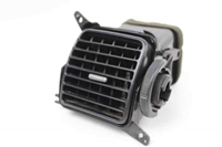 Picture of Right Dashboard Vent Mitsubishi Space Star from 2002 to 2005 | MR772176