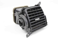 Picture of Left  Dashboard Vent Mitsubishi Space Star from 2002 to 2005 | MR772175