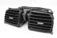Picture of Center Dashboard Vent (Pair) Mitsubishi Space Star from 2002 to 2005 | MR456712