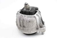Picture of Apoio / sinobloco motor esquerdo Bmw Serie-1 (E87) de 2007 a 2011