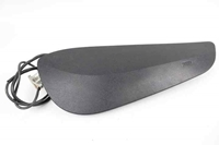 Picture of Front Seat Airbag Passenger Side Bmw Serie-1 (E87) de 2007 a 2011
