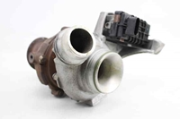 Picture of TurboCharger Bmw Serie-1 (E87) from 2007 to 2011 | GARRETT GT1749V