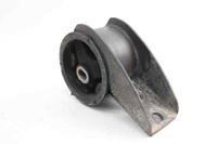 Picture of Left Gearbox Mount / Mounting Bearing Smart Fortwo Coupe from 2002 to 2007 | 742798S1
