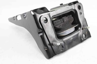 Picture of Left Gearbox Mount / Mounting Bearing Peugeot 2008 from 2016 to 2019 | 9807450680
