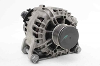Picture of Alternator Peugeot 2008 from 2016 to 2019 | VALEO 9818677980
