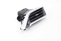 Picture of Right Dashboard Vent Peugeot 2008 from 2016 to 2019 | 9673131677