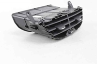 Picture of Center Dashboard Vent (Pair) Peugeot 2008 from 2016 to 2019 | 9672848677