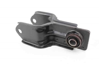 Picture of Rear Gearbox Mount / Mounting Bearing Citroen Saxo from 1999 to 2003