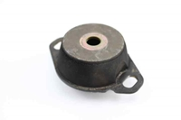 Picture of Left Gearbox Mount / Mounting Bearing Citroen Saxo from 1999 to 2003