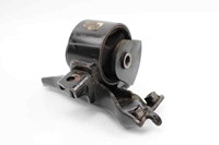 Picture of Left Gearbox Mount / Mounting Bearing Toyota Corolla Hatchback from 1987 to 1992