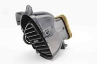Imagen de Conducto de ventilación lateral izquierdo Nissan Almera Van de 2000 a 2003