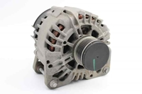 Picture of Alternator Renault Kangoo II Fase II from 2013 to 2021 | 231000026R