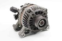 Immagine di Alternatore Citroen C3 de 2005 a 2010 | 9666030280