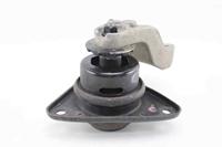 Immagine di Supporto / blocco motore destro Kia Ceed S Coupe de 2007 a 2010
