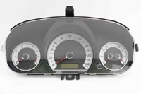 Picture of Instrument Cluster Kia Ceed S Coupe from 2007 to 2010 | 94003-1H011