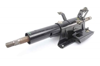 Picture of Steering Column Peugeot Boxer from 1994 to 2000