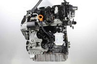 Picture of Engine Volkswagen Golf VI from 2008 to 2013 | CAYC