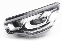 Picture of HeadLight - Left Citroen C4 from 2015 to 2018 | AL