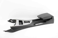 Picture of Armrest Bmw Serie-1 Coupe (E82) from 2007 to 2011 | 7122225