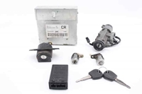 Picture of Immobiliser Set Daewoo Lanos from 1997 to 2000 | 16246929
