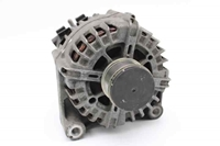 Picture of Alternator Bmw Serie-1 Coupe (E82) from 2007 to 2011 | 7802261 VALEO 2543461B