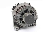 Imagen de Alternador Bmw Serie-1 Coupe (E82) de 2007 a 2011 | 7802261 VALEO 2543461B